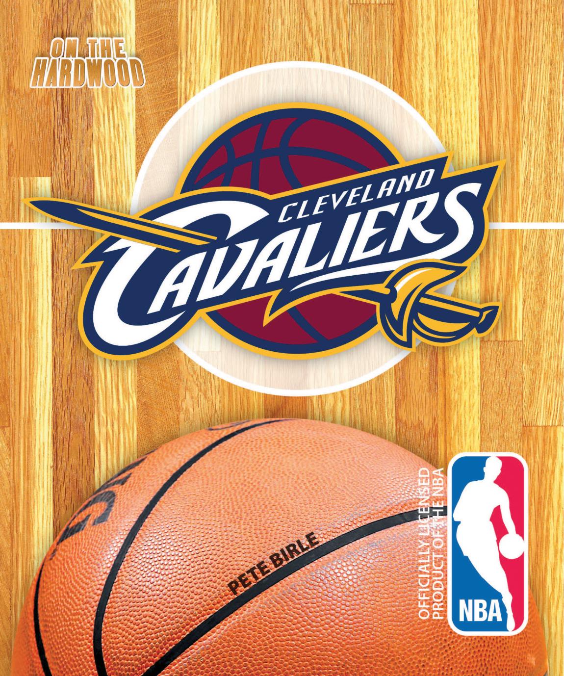 Cavaliers-1.png