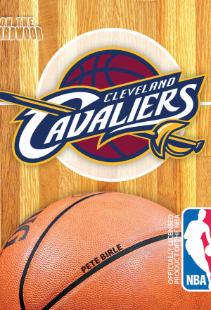 On the Hardwood: Cleveland Cavaliers