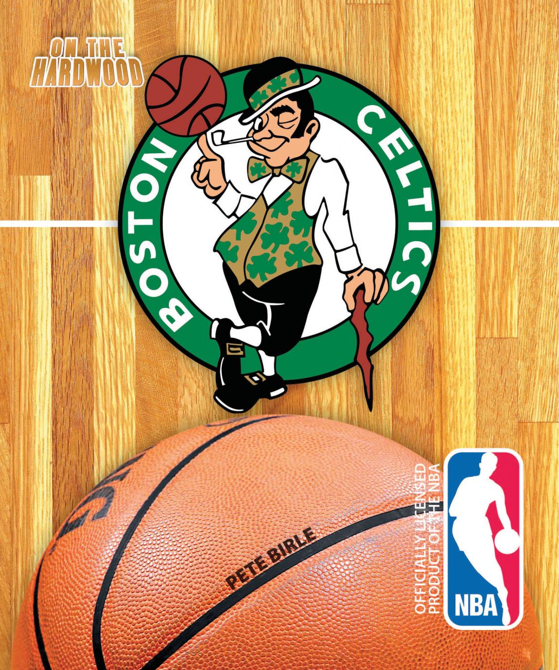 Celtics-e1502389750815-1.png