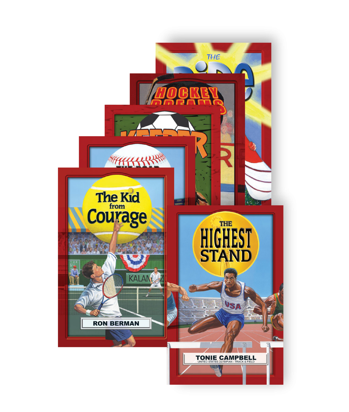 Dream-Series-Homerun-Covers-01.png