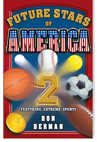 Future Stars Series: Future Stars of America 2 (Lower Level)