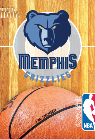On the Hardwood: Memphis Grizzlies