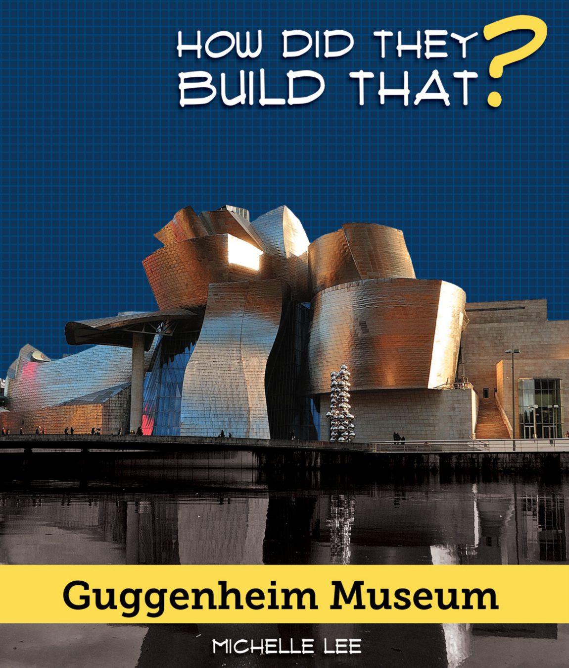 Guggenheim-Museum-1.jpg