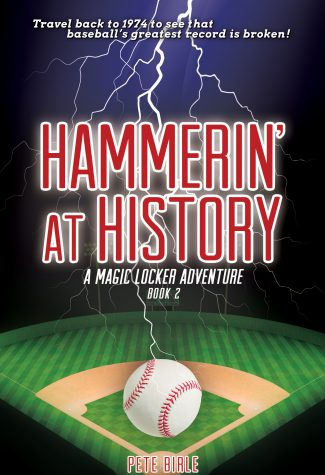 The Magic Locker: Hammerin' at History