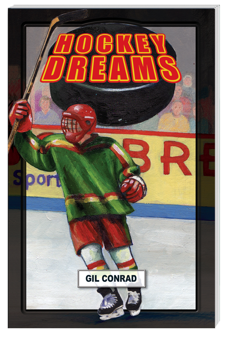 HockeyDreams_TD-1.jpg