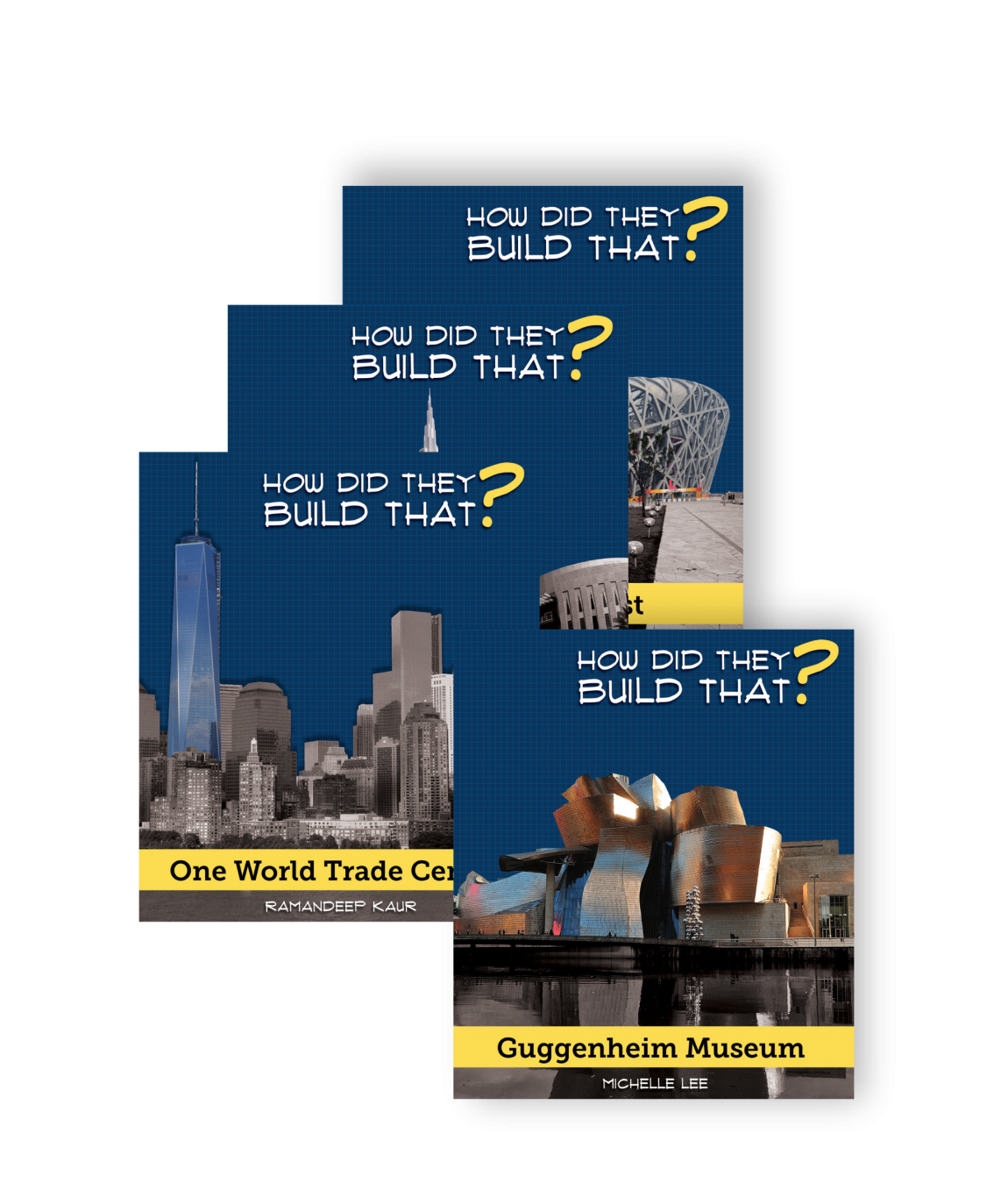 How-Did-They-Build-That-Series-Covers-01.png