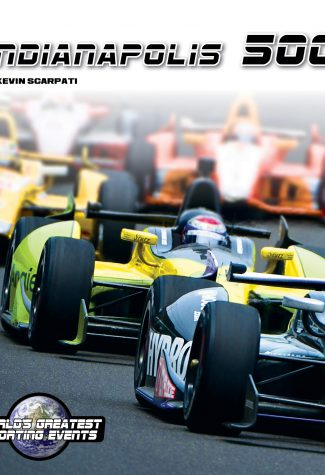 World's Greatest Sporting Events: Indianapolis 500