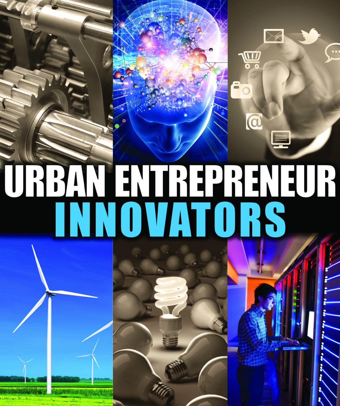 Innovators-1.jpg