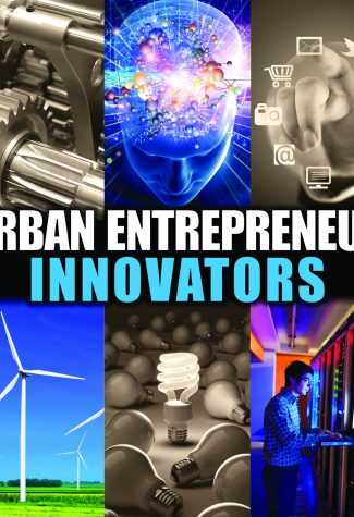 Urban Entrepreneur: Innovators