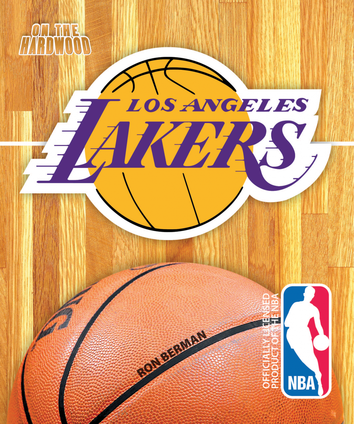 Lakers-1.png