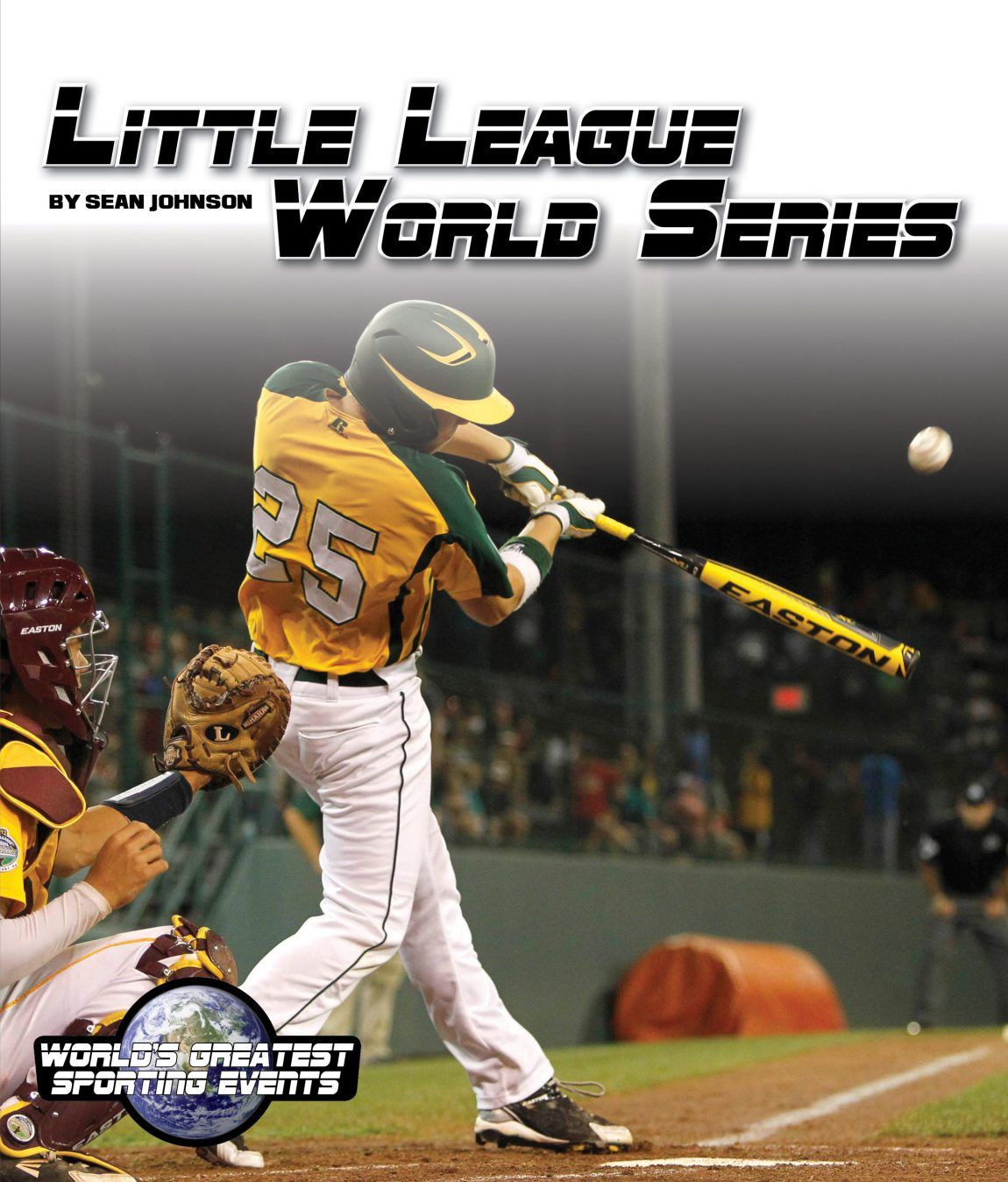 Little-League-World-Series-1.jpg