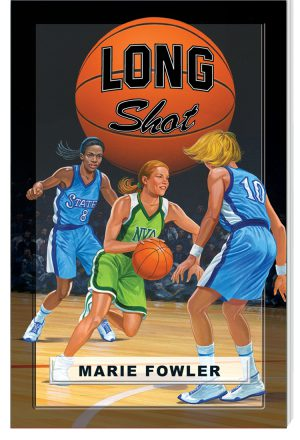 Dream Series: Long Shot (Upper Level)