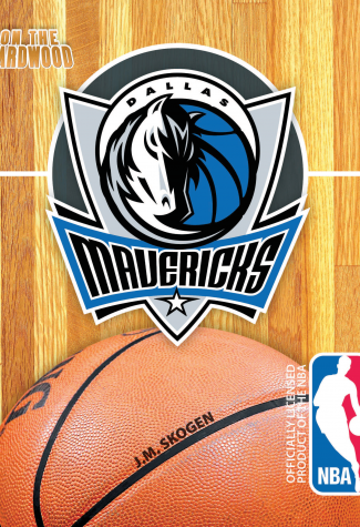 On the Hardwood: Dallas Mavericks