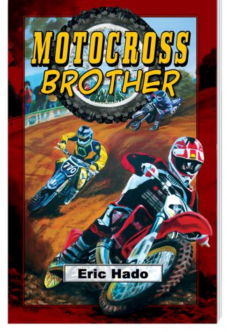 Dream Series: Motocross Brother (Lower Level)