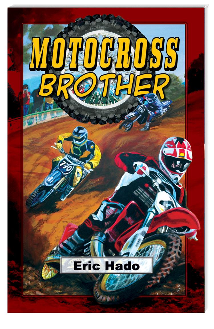 Motocross_HR-1.jpg