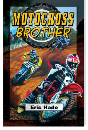 Dream Series: Motocross Brother (Upper Level)