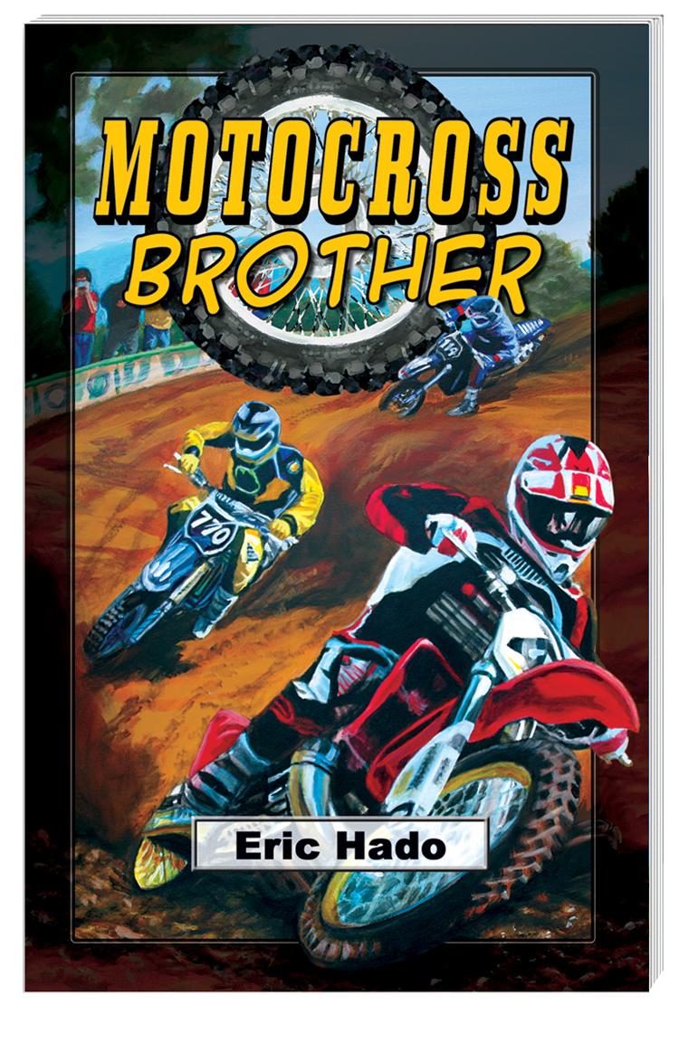 Motocross_TD-1.jpg