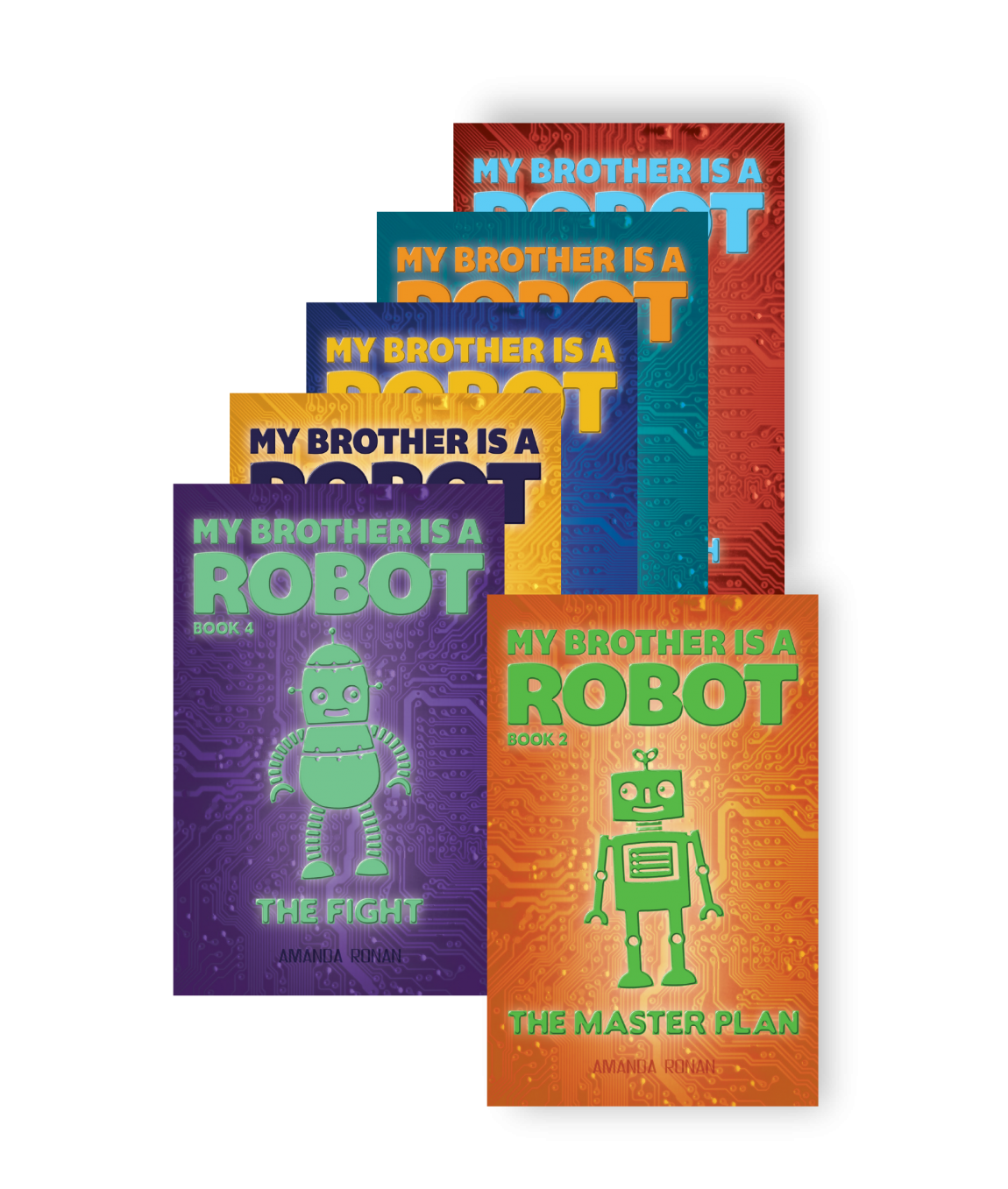 My-Brother-Is-A-Robot-Series-Covers-01.png