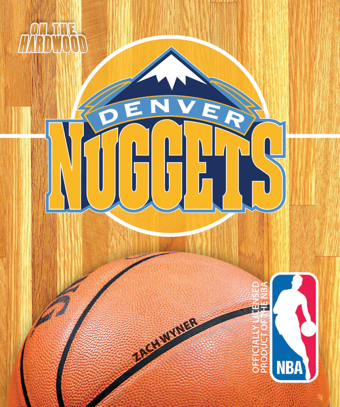 Nuggets-1.png