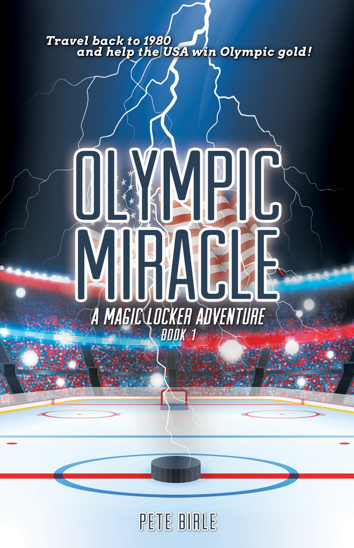 Olympic-Miracle-1.png