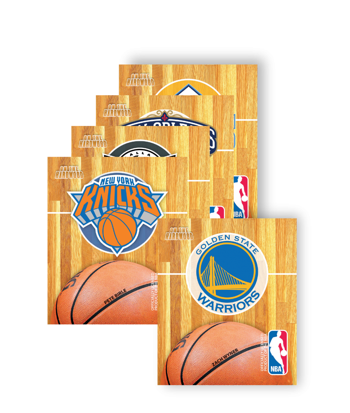 On-The-Hardwood-Series-Cover-01.png