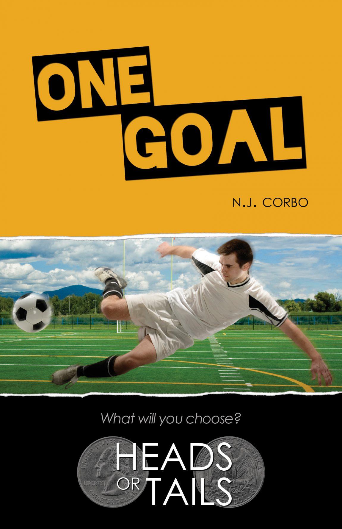 One-Goal-1.jpg