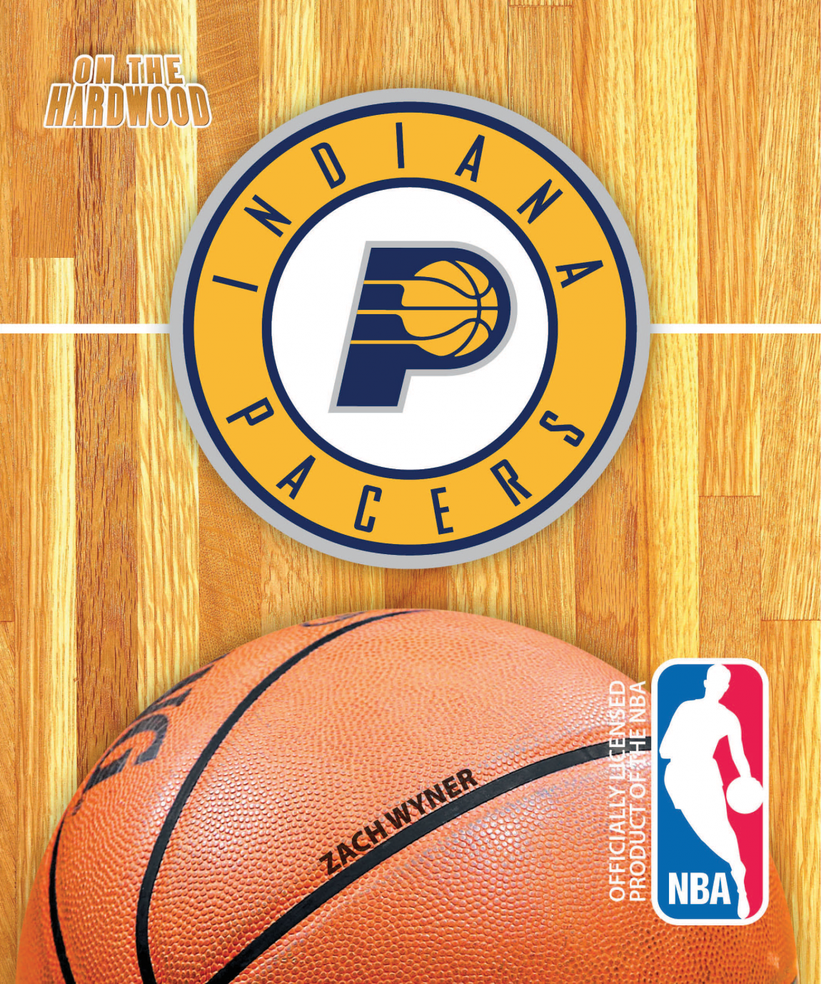 Pacers-1.png