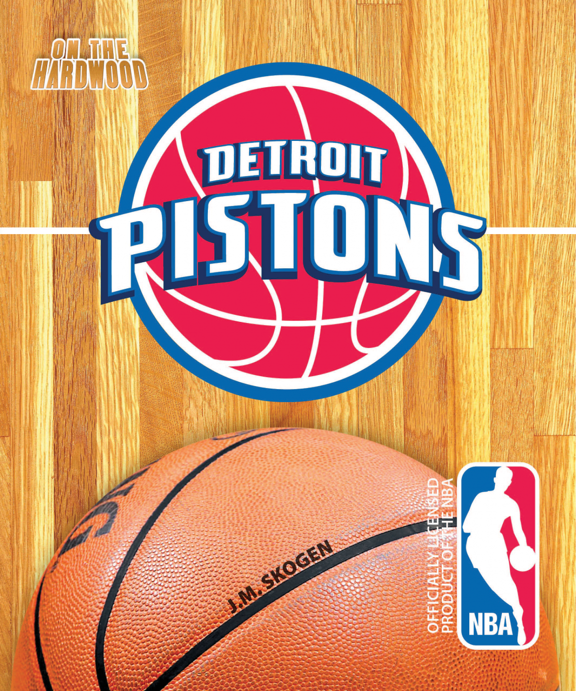 Pistons-1.png