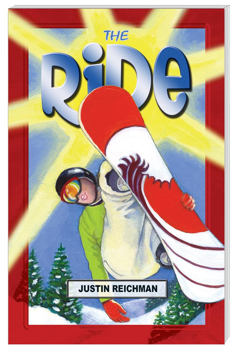 Ride_HR-1.jpg