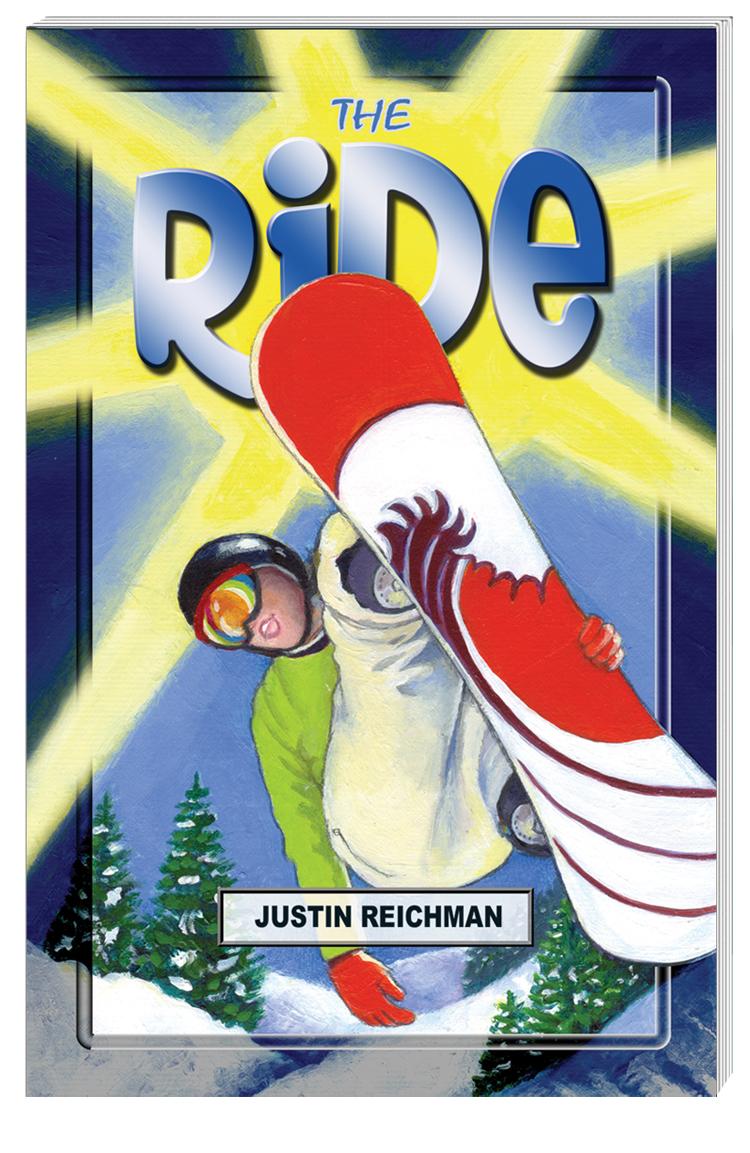 Ride_TD-1.jpg