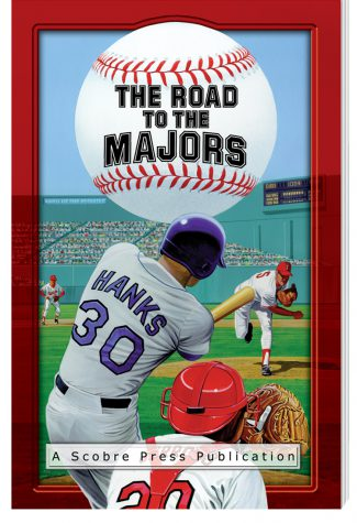Dream Series: The Road to the Majors (Lower Level)