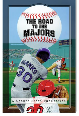 Dream Series: The Road to the Majors (Upper Level)