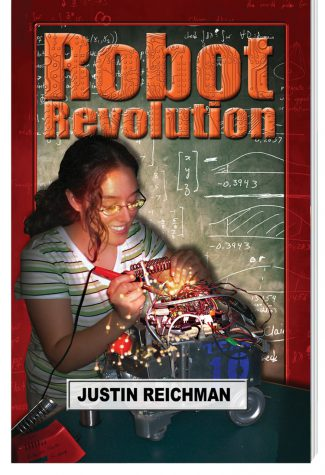 Future Stars Series: Robot Revolution (Lower Level)