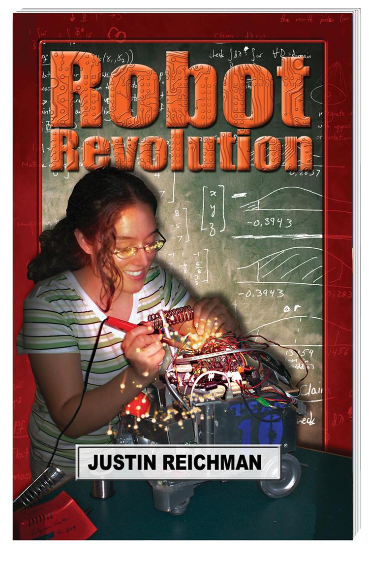 Robot_HR-1.jpg