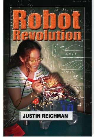 Future Stars Series: Robot Revolution (Upper Level)