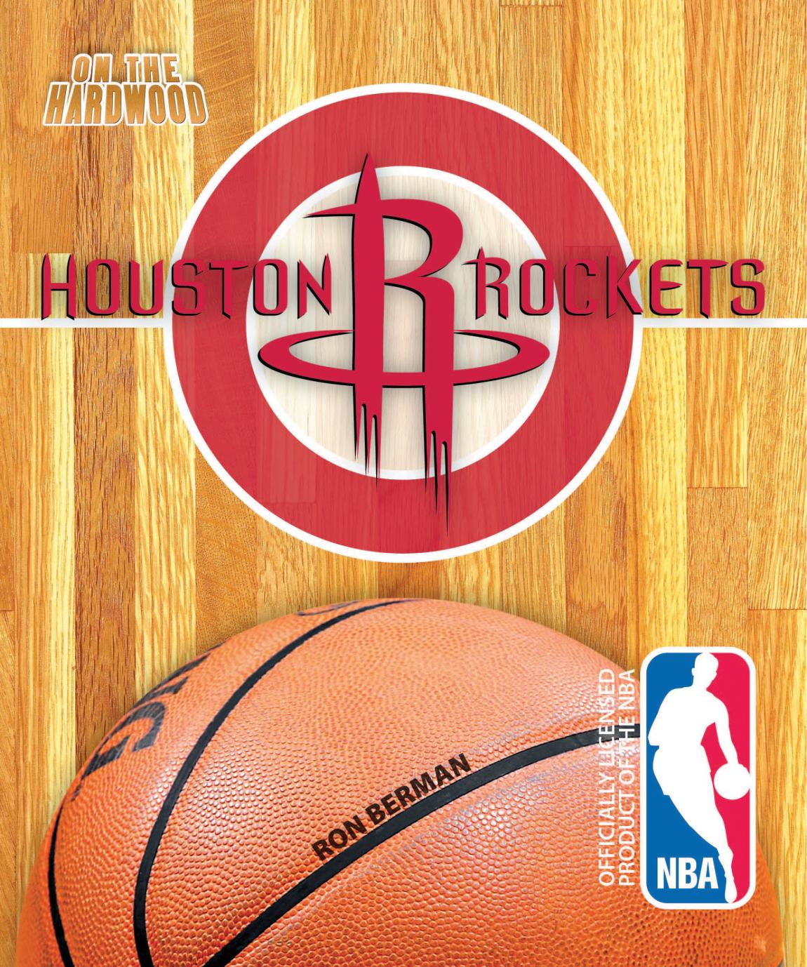 Rockets-1.png