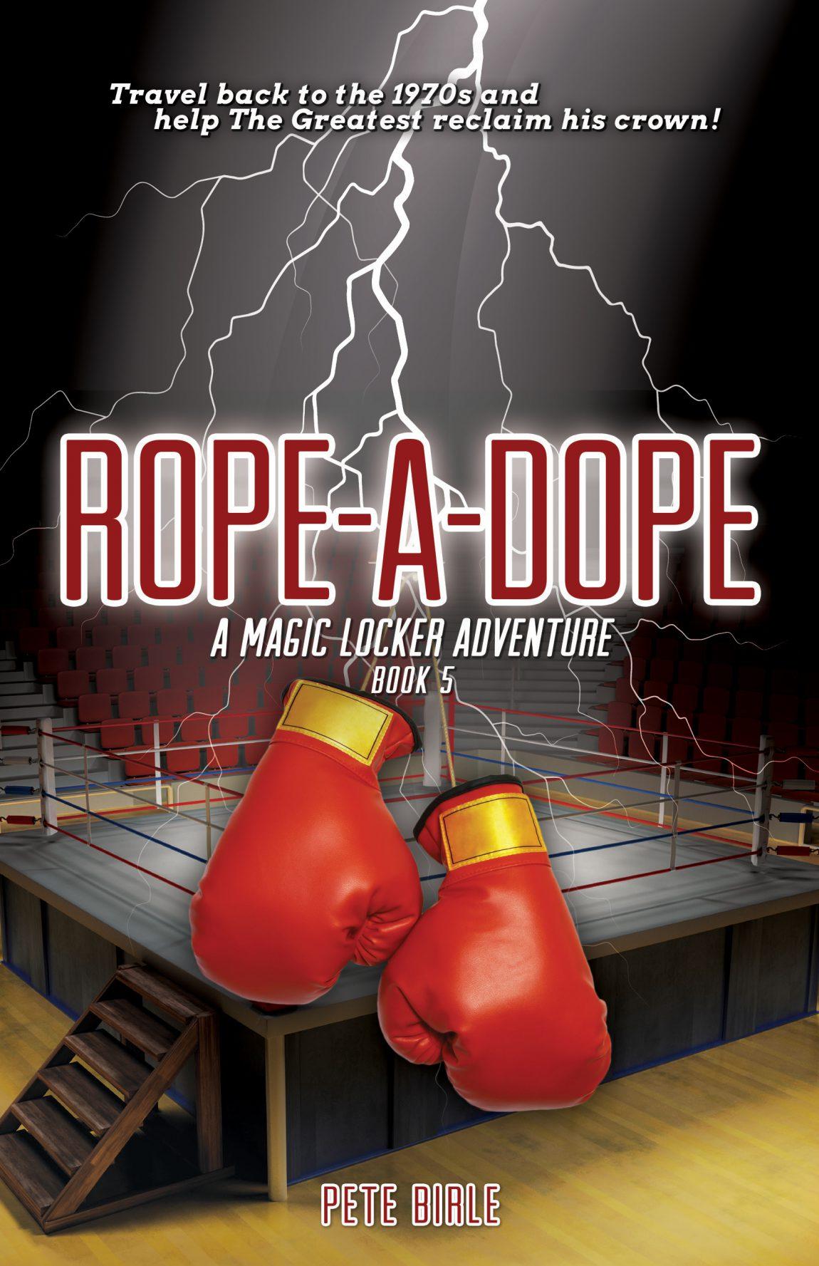 Rope-A-Dope-1.jpg