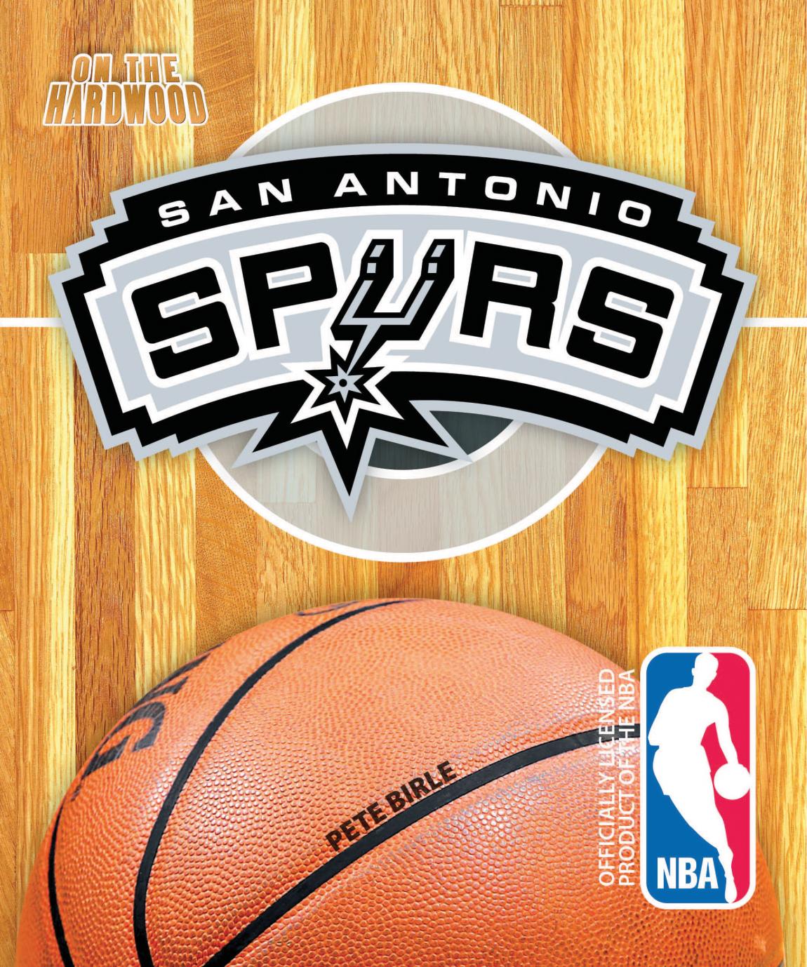 Spurs-1.png