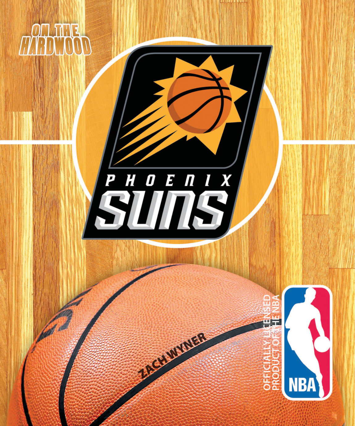 Suns-1.png
