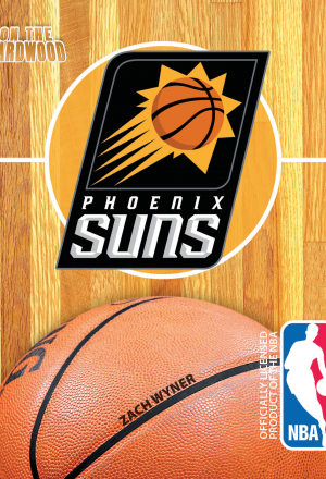 On the Hardwood: Phoenix Suns