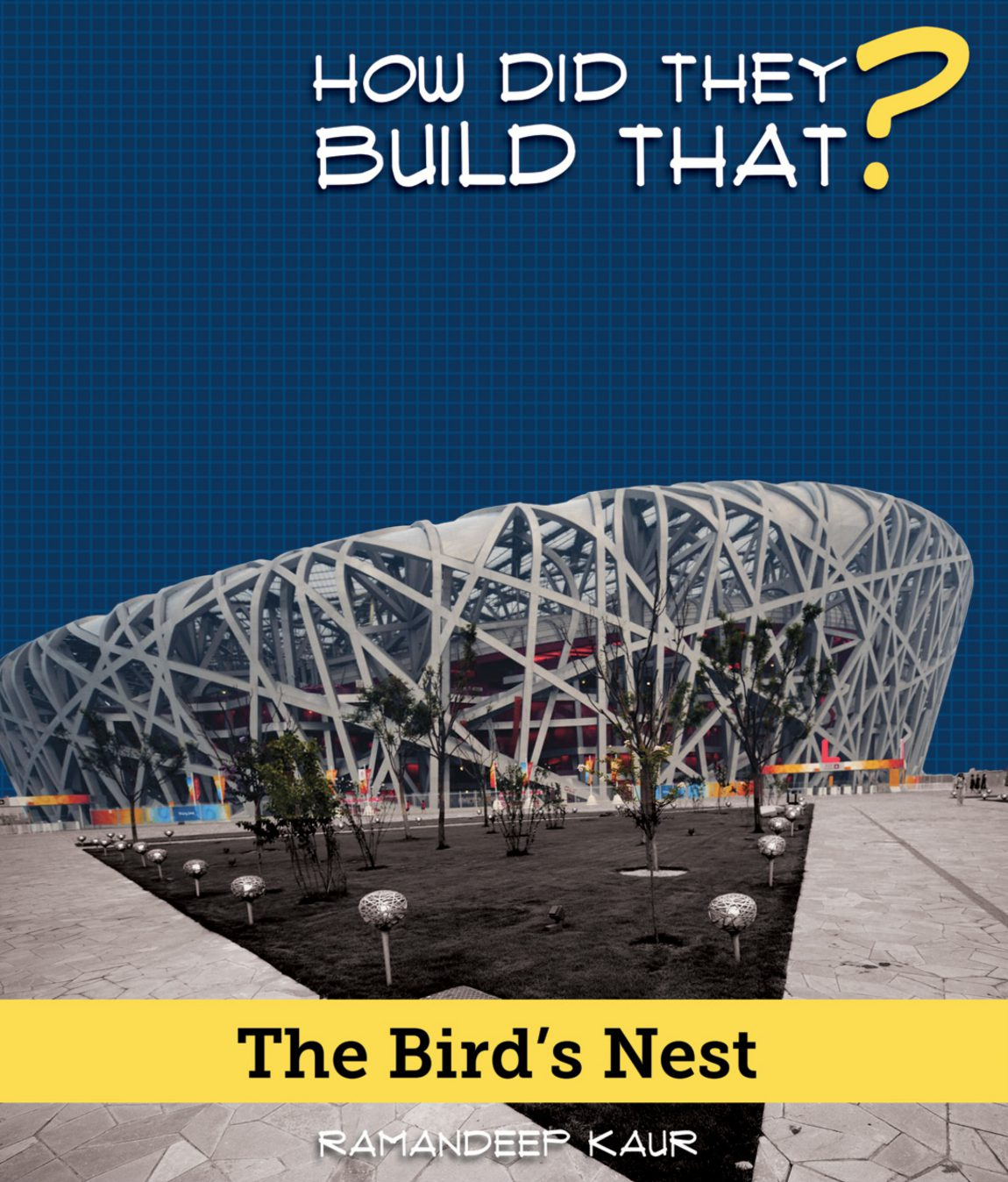 The-Birds-Nest-1.jpg