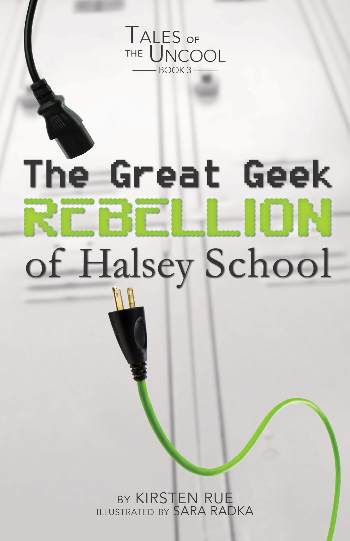 The-Great-Geek-Rebellion-of-Halsey-School-1.jpg
