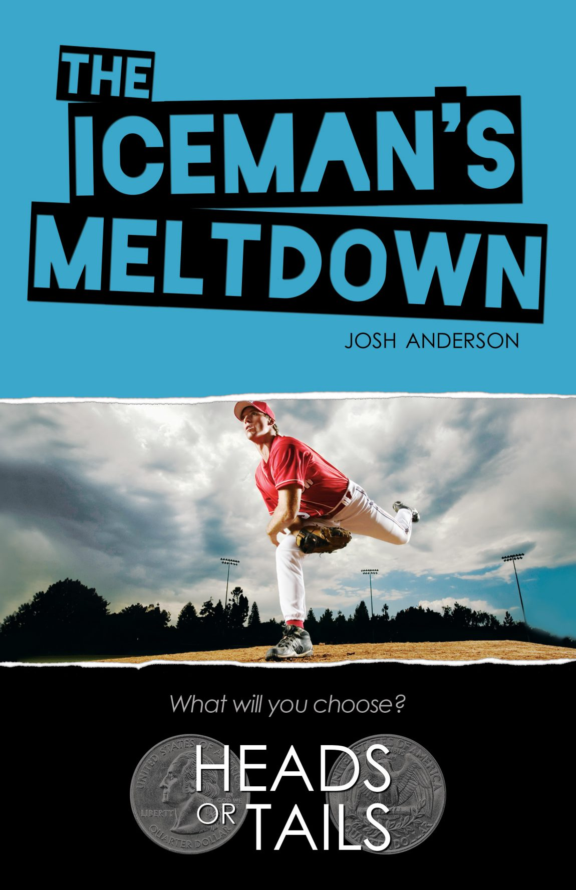 The-Icemans-Meltdown-1.jpg