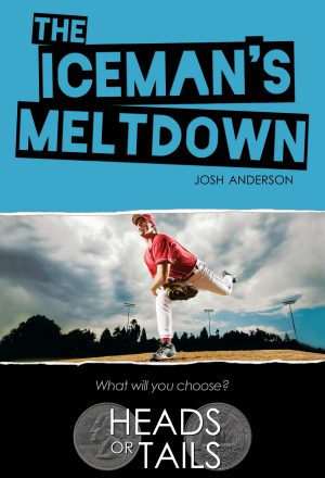 Heads or Tails: The Iceman's Meltdown