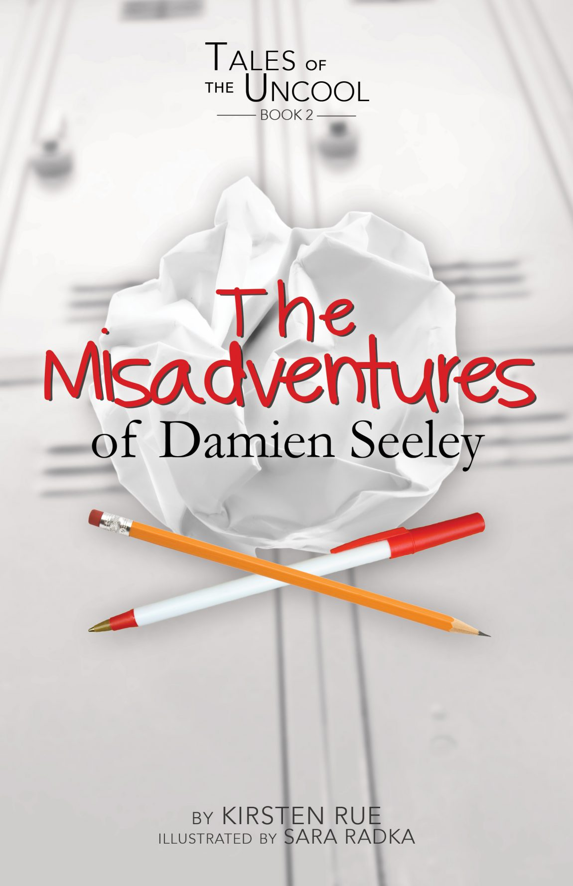 The-Misadventures-of-Damien-Seeley-1.jpg