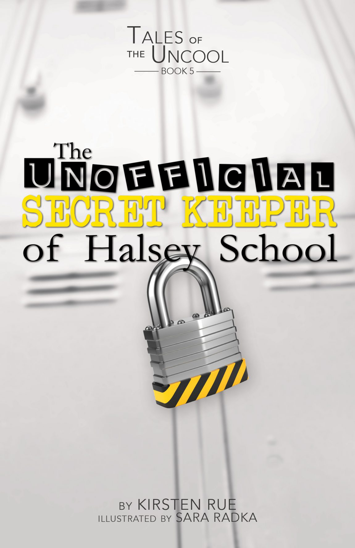 The-Unofficial-Secret-Keeper-of-Halsey-School-1.jpg