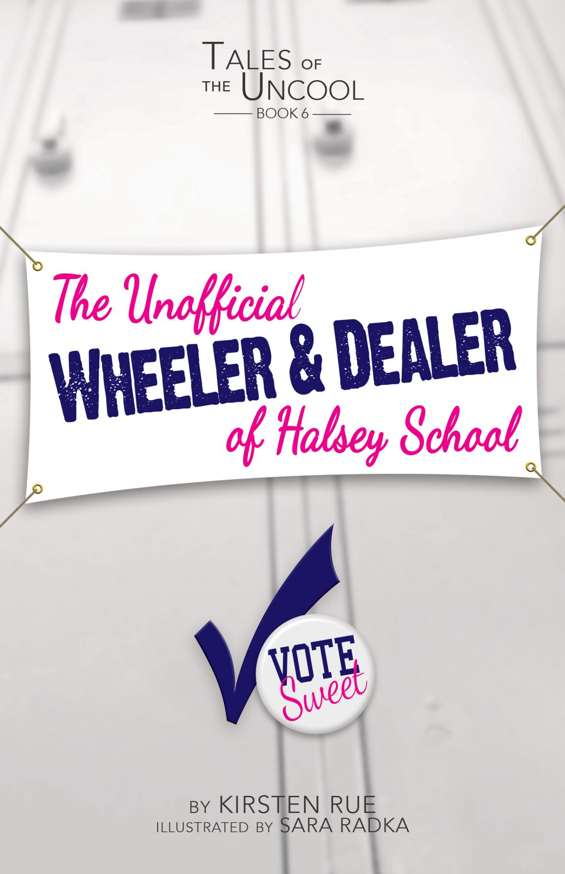 The-Unofficial-Wheeler-Dealer-of-Halsey-School-1.jpg