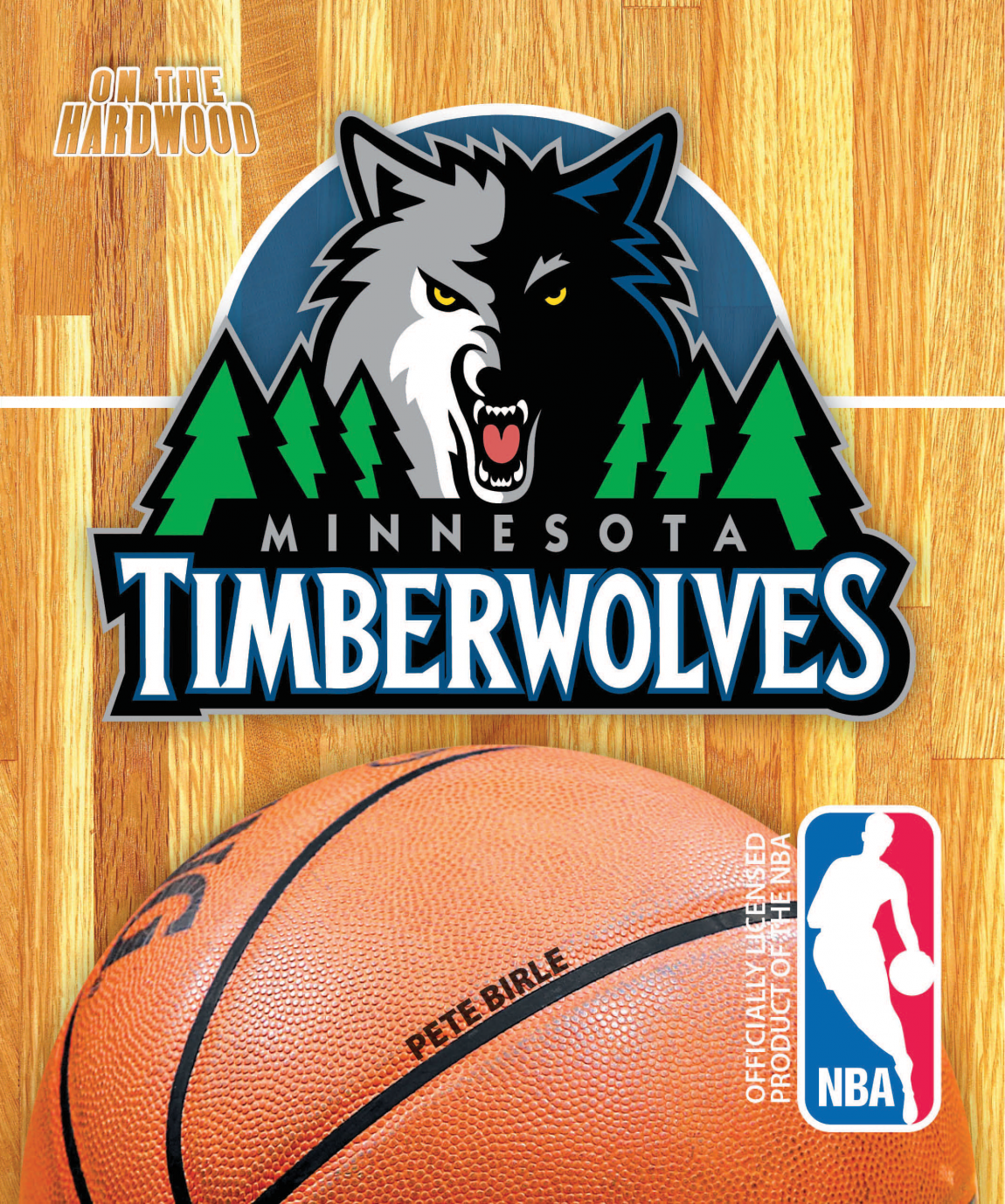 Timberwolves-1.png