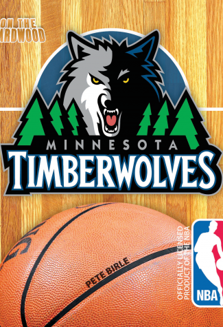 On the Hardwood: Minnesota Timberwolves