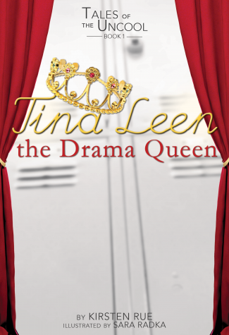 Tales of the Uncool: Tina Leen the Drama Queen
